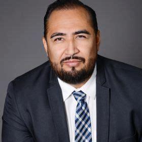 Juan Carlos Munoz   Realtor  jcmunozrealtor  on Pinterest