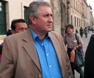 Juan David Ochoa, el narcotraficante que logró una muerte ...
