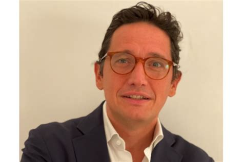 Juan De Rueda, nuevo vicepresidente legal de Coca Cola ...