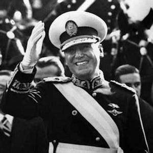 Juan Domingo Perón   Bio, Facts, Family | Famous Birthdays