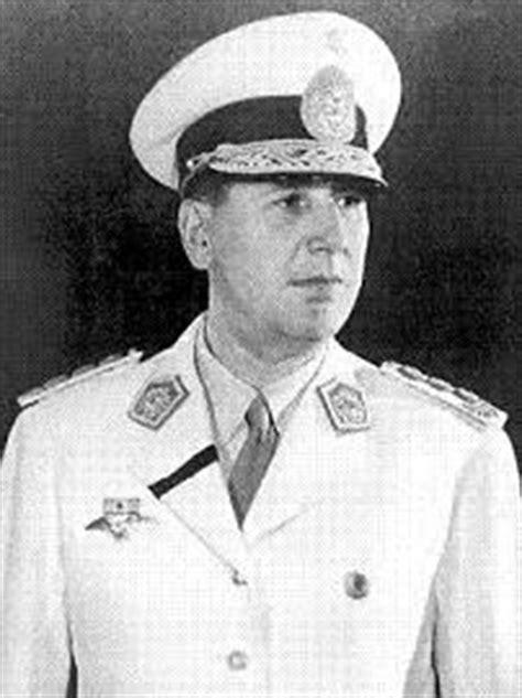 Juan Domingo peron Biografia