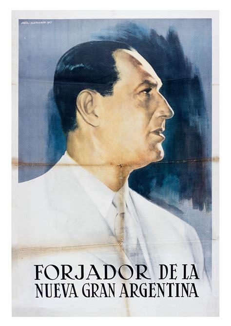 Juan domingo peron, Juan domingo, Historia argentina