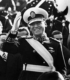 Juan Domingo Perón   Wikipedia, la enciclopedia libre