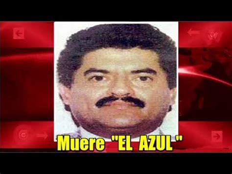 Juan José Esparragoza Moreno  El Azul  muere de un infarto ...