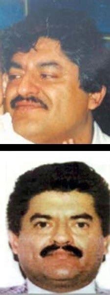 Juan Jose Esparragoza Moreno   United States Department of ...