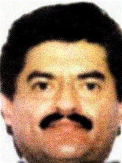 Juan Jose Esparragoza   Top 10 Notorious Mexican Drug ...