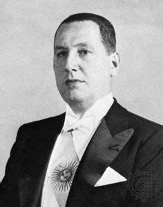 Juan Peron | president of Argentina | Britannica.com