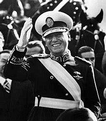 Juan Perón – Wikipedia