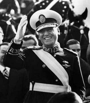 Juan Perón – Wikipedia, wolna encyklopedia