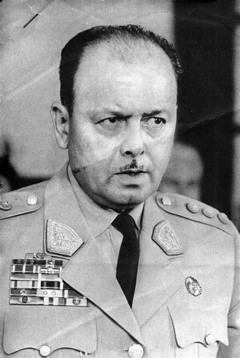 Juan Velasco | Juan Francisco Velasco Alvarado, Nació en ...