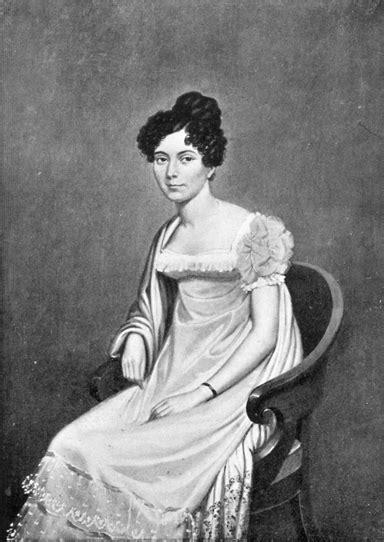 Juana María de los Dolores de León Smith   Wikipedia