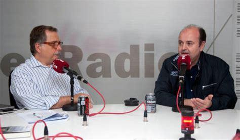 Juanma Rodríguez en  Fútbol es Radio    Libertad Digital