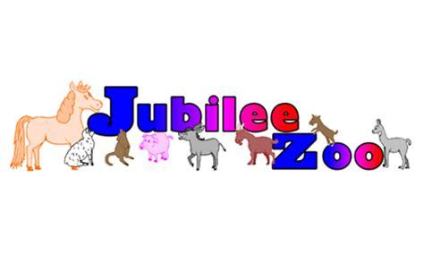 Jubilee Zoo   0 Reviews   6402 Highway 1, Shreveport, LA ...