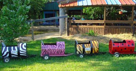 Jubilee Zoo in Shreveport, Caddo Parish, United States ...