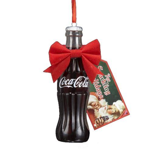 Jucarie Coca Cola Christmas Inspiration – Go Home