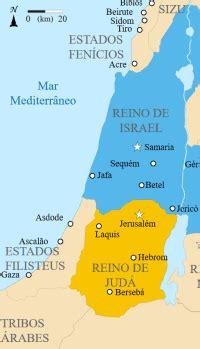 Judá  el Reino del Sur   Lugares en la Biblia  – En la Biblia