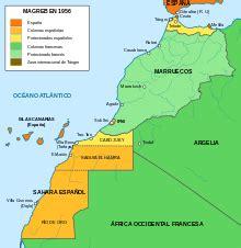 judaismo español: Imperio español   Wikipedia, la ...