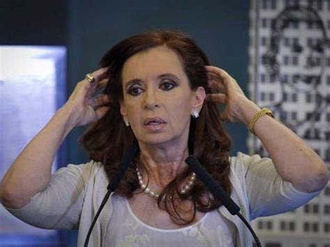 Judge Will Not Grant Argentina Stay   Business Insider