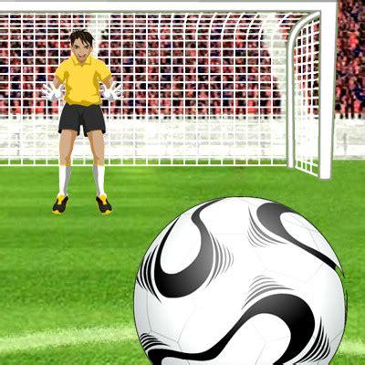 Juega a Juegos de Fútbol an IsladeJuegos, ¡gratuito para ...