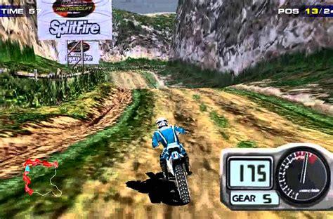 Juego de carreras de motos   La cocina de Bender