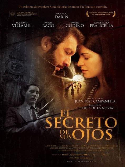 Juego de los títulos de películas... | SpanishDict Answers