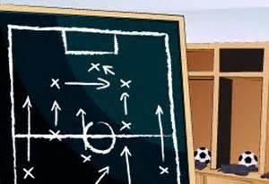 Juego de manager de fútbol: Ultimate Football Manager Football
