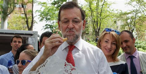[JUEGO] Frase de Rajoy o de Buu?    Learn to Say
