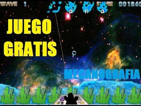 JUEGO GRATIS PARA APRENDER MECANOGRAFIA   YouTube