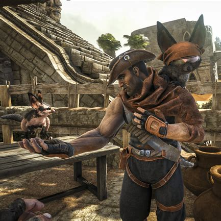 JUEGO PS4 ARK SURVIVAL EVOLVED