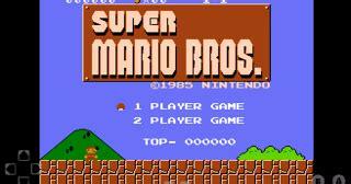 Juego Super Mario Bros Android Gratis ~ DESCARGAR JUEGOS ...