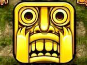 Juego Temple Run 2   Jugar Online Gratis