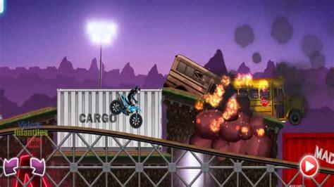 Juegos de Carreras de Motos para Niños   Sports Bikes for ...