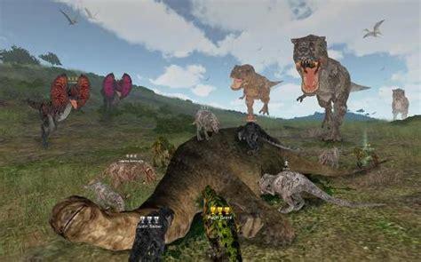Juegos de Dinosaurios Online   Juegos Online Gratis