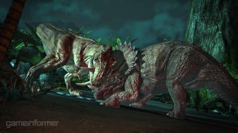 Juegos de dinosaurios para pc   Imagui