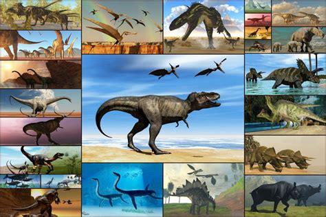 Juegos de Dinosaurios Puzzles Gratis for Android   APK ...