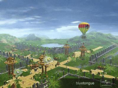 juegos de dinosaurios,expansiones,otros.: Jurassic Park ...