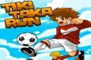Juegos de Fútbol fifa   juegos de Fifa para jugar   JUEGOS.NET