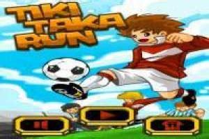 Juegos de Fútbol   Juegos de Fútbol gratis