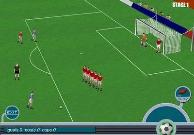 Juegos de Fútbol | juegos, ipad, online, internet, windows ...