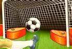 Juegos de Fútbol   MiniJuegos.com