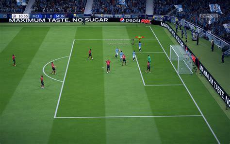 Juegos De Futbol Para Descargar Gratis Y Rapido