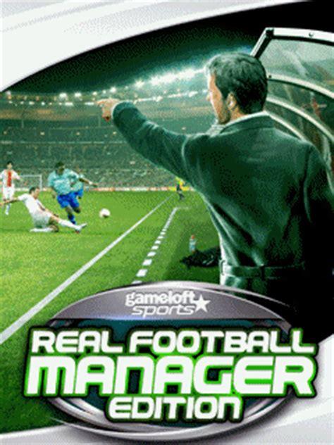 Juegos de futbol para tu celular gratis en todas las ...
