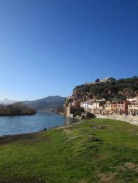 Juegos de Geografía | Juego de Los ríos de Cataluña ...