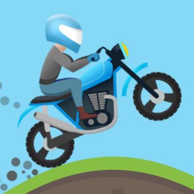 Juegos De Motos El Pais Delos Juegos   Encuentra Juegos
