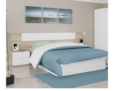 Juegos de muebles de dormitorio más vendidos en Amazon ...