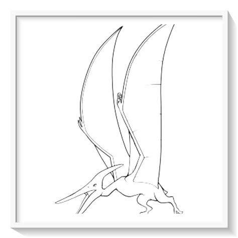 juegos de pintar dinosaurios bebes gratis    Dibujo imágenes