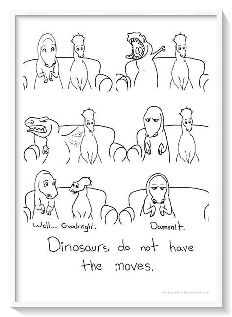 juegos de pintar dinosaurios chidos    Dibujo imágenes