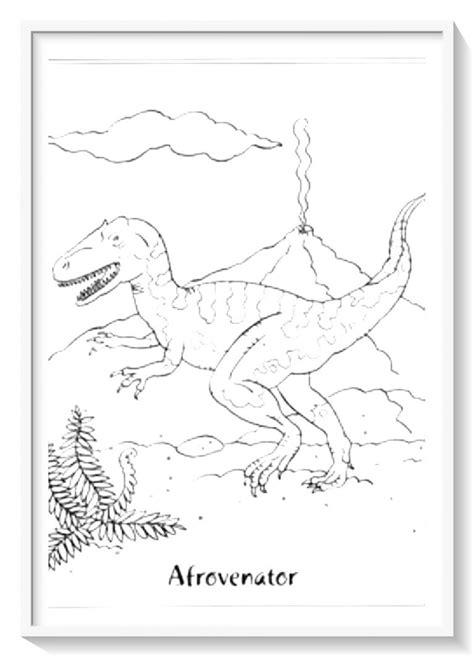 juegos de pintar dinosaurios gigantes –  Dibujo imágenes