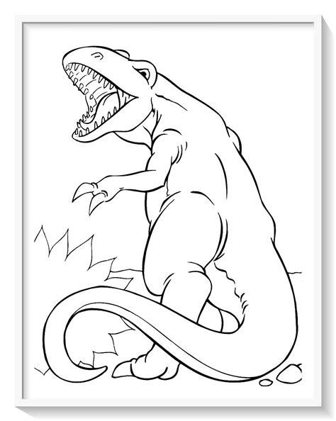 juegos de pintar dinosaurios herbívoros    Dibujo imágenes