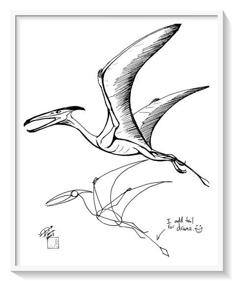 juegos de pintar dinosaurios marinos  Biblioteca de ...